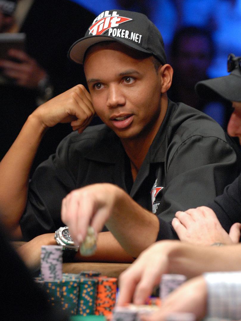 Poker gjør deg til en bedre investor